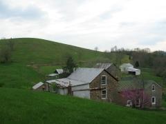 Ritter Farm